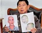 Tiết lộ danh tính người có đầu treo dưới cầu Bangkok
