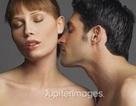 Bụng to, ngực nhỏ - kiểu vợ an toàn