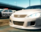 Need for Speed Undercover – Cớm chìm tổ lái