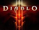 10 quái vật nên có mặt trong Diablo III