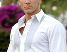 Daniel Craig: James Bond gần gũi nhất