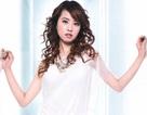 Jolin Tsai vẫn nặng tình với Jay Chow?