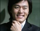 """Lee Suh Jin sẽ gây ấn tượng mạnh trong """"Tốc độ"""""""