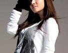 Nữ ca sĩ Hàn Quốc Ivy bị tống tiền vì video clip sex