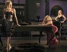 Thưởng thức video clip mới nhất của Spice Girls