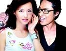 Mã Cảnh Đào tái hôn vào ngày lễ tình nhân