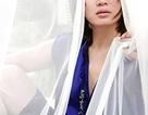 Kim Hye Soo không nhận mình sexy