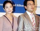 Lee Min Young: Kiện người lại bị người kiện