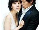Kim Jung Eun và Lee Suh Jin: Phim giả tình thật