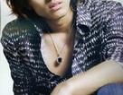 Người đàn ông đẹp trai nhất Đài Loan là ai?