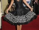 Cựu hoa hậu Mỹ vinh danh trên Đại lộ danh vọng