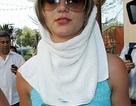 """Britney Spears bị """"mổ xẻ"""" nhiều nhất trong năm"""