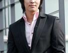 Kim Jung Hoon trở thành khách mời của quốc vương Thái Lan