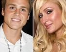 """Chiến dịch """"ân xá cho Paris Hilton"""" được phát động!"""