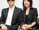 Han Ji Hye và Lee Dong Gun: Không vội kết hôn!
