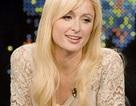 """Paris Hilton: """"Những ngày qua thật đáng sợ!"""""""