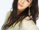 """Kim So Yeon được giới truyền thông Trung Quốc """"săn đón"""""""
