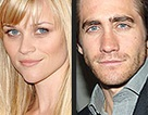 Reese Witherspoon lại cô đơn!