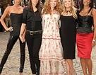 Spice Girls sẽ tái hợp vào cuối năm nay!
