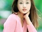 Yoon Son Ha sẽ lên xe hoa