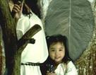 Xu hướng hát cùng con trẻ của các sỹ Việt