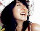 """Ai là nữ diễn viên """"nóng"""" nhất Hàn Quốc 2006?"""