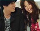 Cậu chuyện tình yêu của Han Ji Hye và So Ji Sub