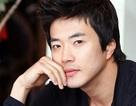 Kwon Sang Woo bị kết tội không yêu nước