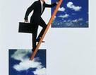 12 chướng ngại vật của sự thăng tiến