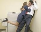 Những điều cấm kỵ nơi công sở