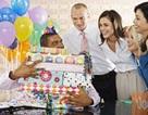 Quà tặng nơi công sở - Nên và không nên