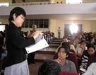 Cảnh báo đạo đức nghề kế toán tại Việt Nam