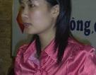 """Chuyện của nữ """"anh hùng châu Á"""" nhiễm HIV"""