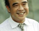 Ông Đặng Hùng Võ xin rút đơn tự ứng cử đại biểu Quốc hội