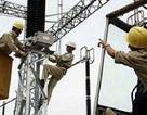 Hà Nội sẽ công khai đơn vị dùng điện vượt mức