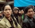 Người nhà Mạc Kim Tôn hành hung phóng viên