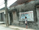 Sự thật về một làng AIDS ở Thái Bình