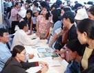 Đối tượng nào được hưởng trợ cấp thất nghiệp?
