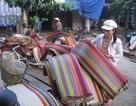 Thăm phiên chợ sớm nhất đất Quảng