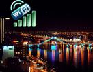 Bắc Ninh chi 10 tỉ phủ sóng wifi miễn phí toàn thành phố