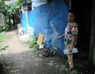 """Hà Nội: Hàng trăm người bỗng dưng thành """"dân nhảy dù"""" suốt 20 năm"""