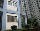 Hà Nội yêu cầu Handico khắc phục tồn tại ở nhiều dự án chung cư