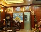 Chiêm ngưỡng phòng khách đắt nhất Việt Nam