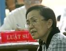 MTTQVN đề nghị đình chỉ điều tra bà Trần Ngọc Sương