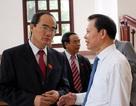 Hôm nay Thủ tướng đề xuất cơ cấu tổ chức Chính phủ