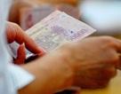 Cơ quan thẩm tra không tán thành đề xuất miễn thuế của Chính phủ