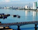 """Kiến nghị Thủ tướng đình chỉ việc """"cấm"""" nhập cư ở Đà Nẵng"""