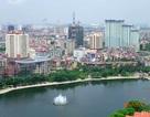 Bảo vệ hồ Hà Nội, bắt đầu từ cộng đồng