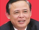 Thủ tướng bổ nhiệm thêm một Thứ trưởng cho Bộ NN&PTNT