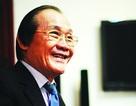 Trung Quốc đã cố ý hiểu sai đơn kiện của Philippines